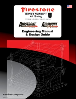 Engineering Manual Design Guide